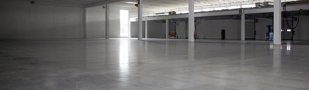 Tremix concrete flooring specifications in pdf thefloors co for Floor tiles urban dictionary